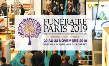 article-salon-funeraire-2019