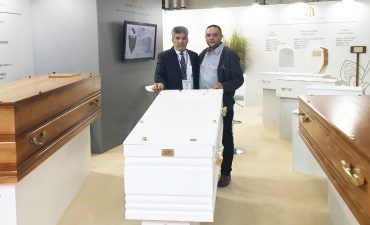 article-salon-funeraire-2019-02
